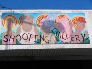 10-shooting