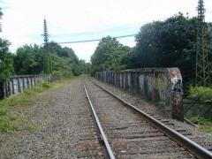 lirrbridge1