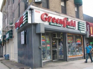 03-greenfield-new_
