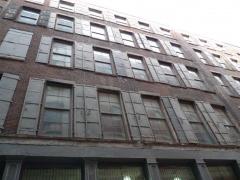 18a-cortlandt-shutters