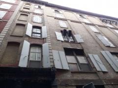 17-cortlandt-shutters