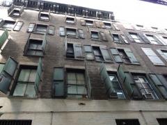 18-cortlandt-shutters