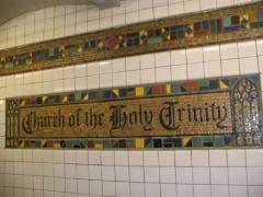 trinity-plaque