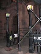 montague-lamps1_