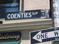 coenties-slip2_