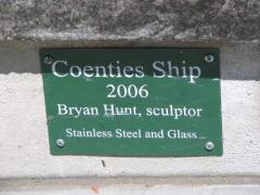 coenties-slip5_