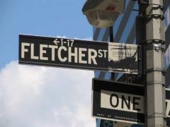 fletcher2