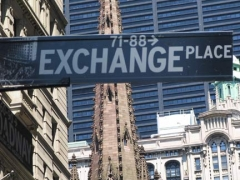 exchange-place2_