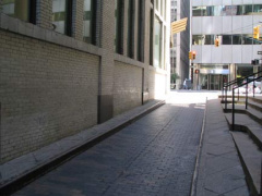 exchange-alley2_