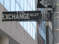 exchange-alley3_