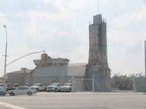 68-concrete-plant_