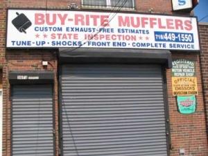 69-mufflers