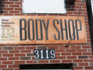 72-bodyshop