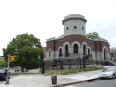 26-croton-gatehouse