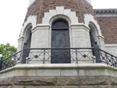 27-croton-gatehouse
