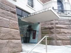 29-croton-gatehouse