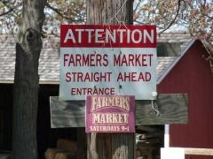 47-decker-farm_