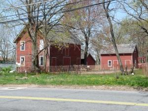 48-decker-farm_