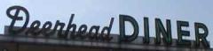 deerhead4