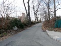 09-depot_-road_