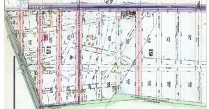 derussy-map_