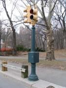 119-cp_-stoplight