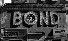 bond-copy