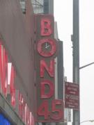 bond45
