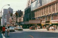 42ndst_2
