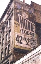 42movie