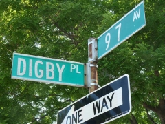 digby2