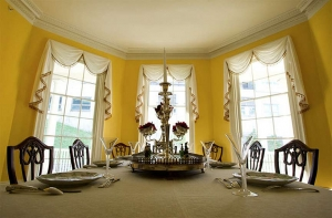 diningroom-times_