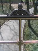 driprockdetail2