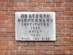 21-northern