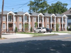 86-new_-houses