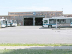 53-laguardia-depot_