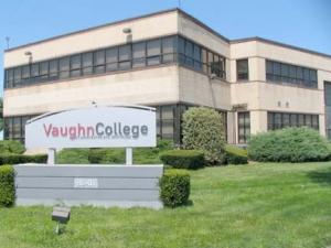 55-vaughn-college