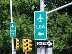 61-94-lga_-sign_