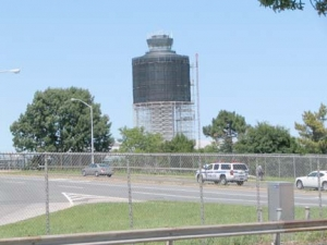 60-control-tower_-94