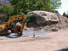74-boulder