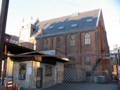13-eldridge-museum