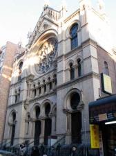 10-museum-eldridge
