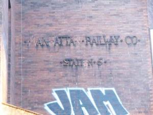 16-manhattan-railway