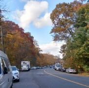Douglaston-Parkway-Looking-North-Toward-L.I.E.