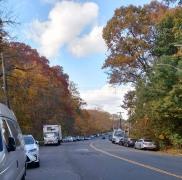 Douglaston-Parkway-Looking-North-Toward-L.I.E.