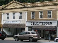 block-stores1