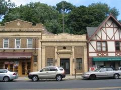 block-stores2