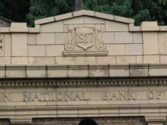 bank-1927
