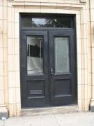bank-door_