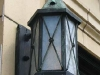 bank-lamp_